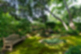 2697 Sycamore Canyon_0011.jpg