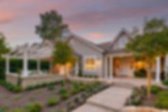529 Santa Rosa_0012.jpg