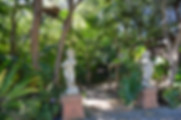 24_Guest_House_Pathway2.jpg