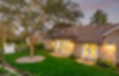 529 Santa Rosa_0014.jpg