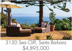 3150 Sea Cliff