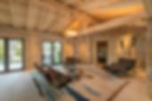 6_Family Room.jpg