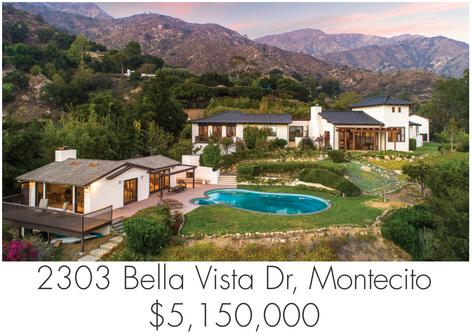 2303 Bella Vista Dr