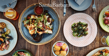 """No Surprise Here: Santa Barbara is Named Top #3 in New York Times' """"Top 52 Places to Visit in 2019"""""""