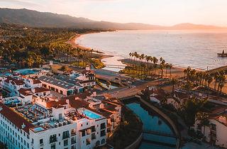 hotel californian.jpeg
