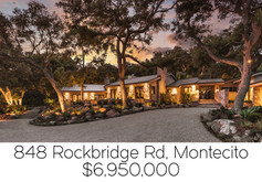 848 Rockbridge Rd.jpg