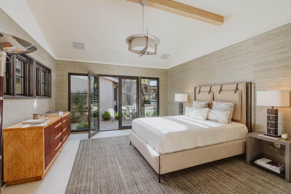Guest suite 2.jpg