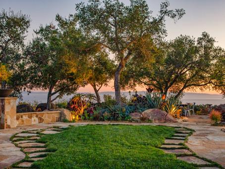 New Montecito Listing - 1379 Oak Creek Canyon Road