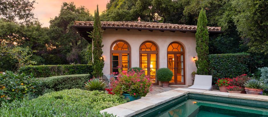 Spotlight Architect - Marc Appleton's Personal Residence