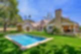 529 Santa Rosa_0009.jpg