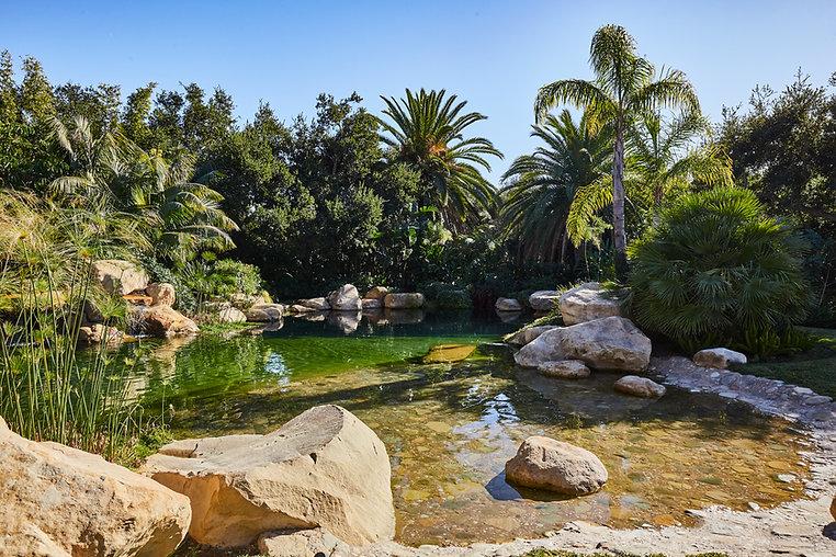 848 Hot Springs Rd__075.jpg