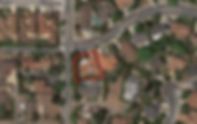 3779 property outline.png