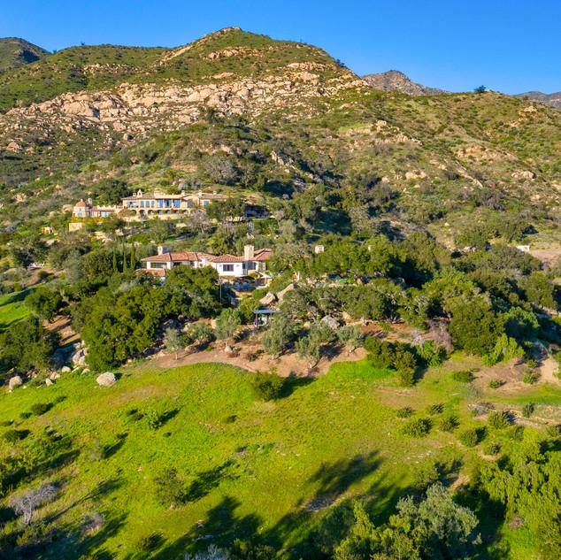 1379 Oak Creek Canyon_0001.jpg