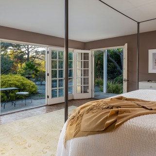 12_Primary Bedroom.jpg