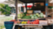 Restaurateur Sherry Villanueva Shares one of Santa Barbara's Best Kept Secrets