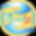 日本介護リハビリセラピスト協会-介護リハビリセラピスト通信講座