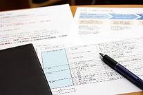 日本介護リハビリセラピスト協会が運営する助成金を活用した介護リハビリセラピスト養成講座のご案内