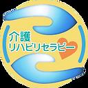 日本介護リハビリセラピスト協会