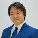 介護リハビリセラピストの資格を取得した日本介護リハビリセラピスト協会認定セラピスト