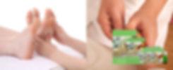 介護リハビリセラピスト通信講座WEBパンフレットのお申込みはこちら