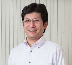日本介護リハビリセラピスト協会 代表 河野武俊の画像
