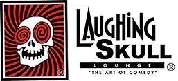 laughing skull logo.jpg