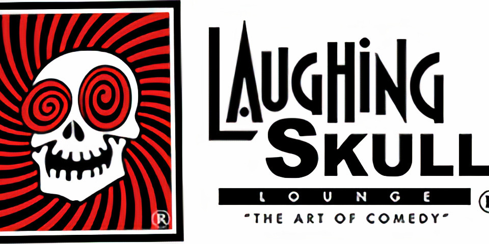 The Laughing Skull Comedy Showcase (1)