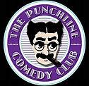 punchline logo.jpg
