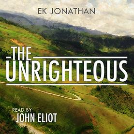 unrighteous cover.jpg