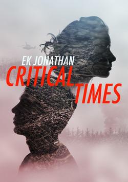 Critical Times