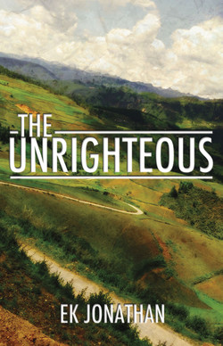 The Unrighteous