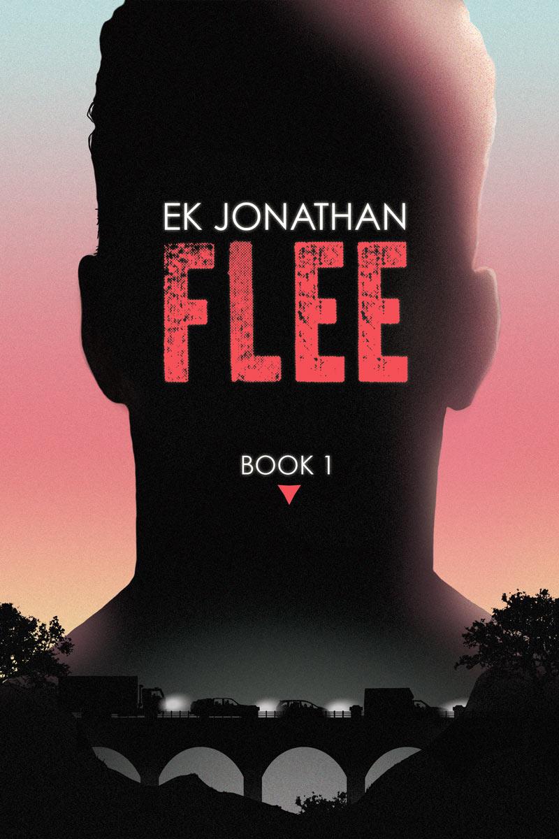 FLEE, Book 1