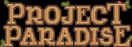 Logo Title light wood.png