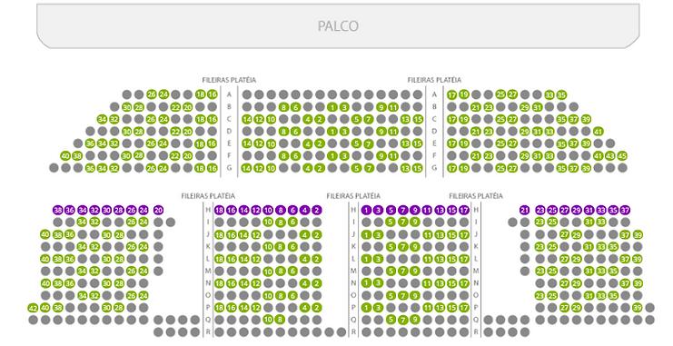 Mapa teatro Distanciamento.png