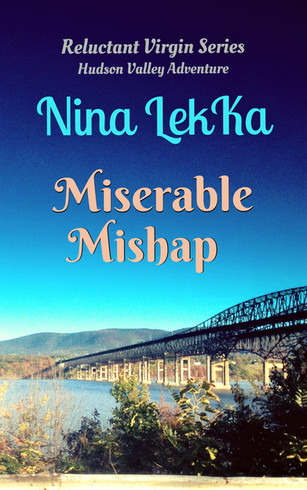 Miserable Mishap