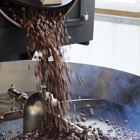 Roasting-dump-beans-close-up.jpg