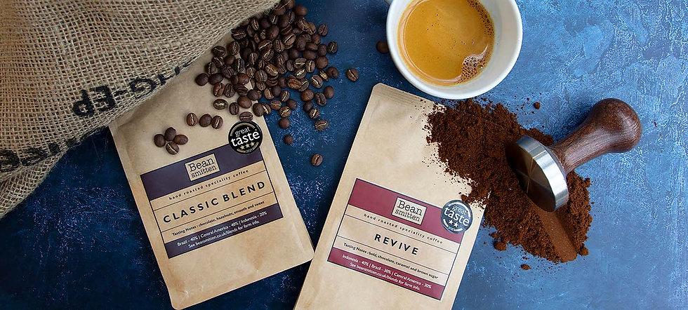 Class & Revive Coffee.jpg