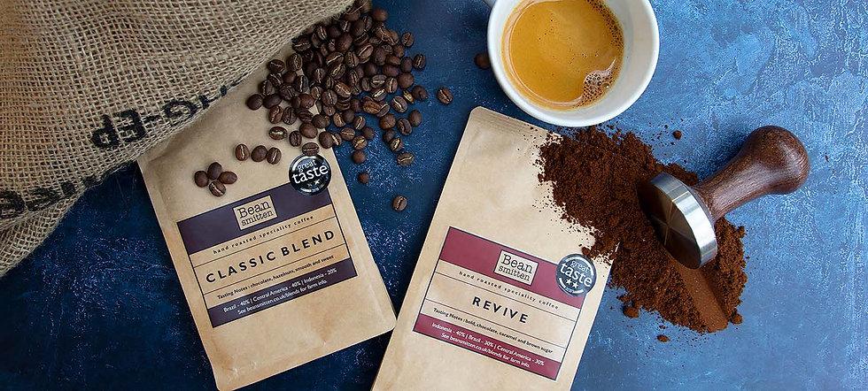 Class & Revive Award Winning Coffee.jpg