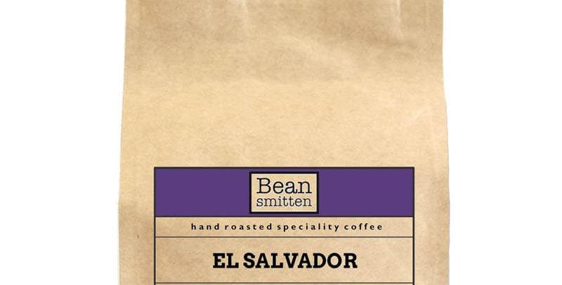 El Salvador Finca Bonanza Single Origin Coffee Beans