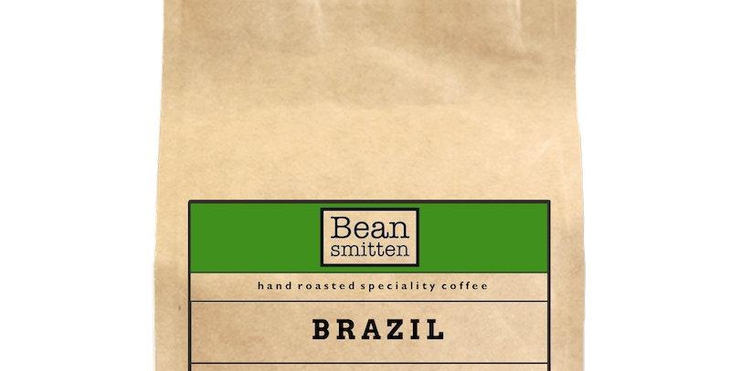 Brazil Pedra Branca Single Origin Coffee Beans