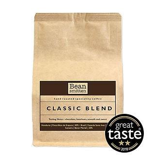 Bean Smitten classic blend.jpg