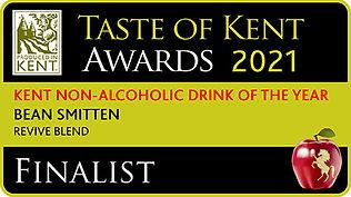 Taste of Kent Finalist Bean Smitten.jpg