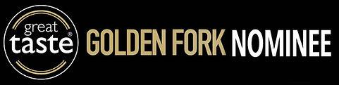 Golden Fork Nominee.jpg