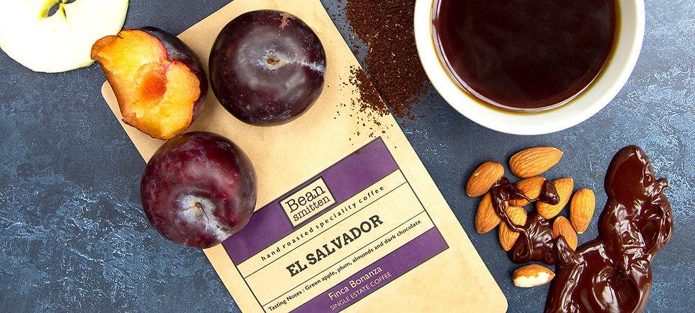 Speciality Coffee by Bean Smitten.jpg