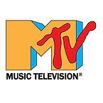 mtv-logo-color.jpg