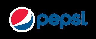 pepsi-page2015.png