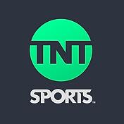 TNT sports.png