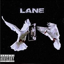 LANE Birds.JPG