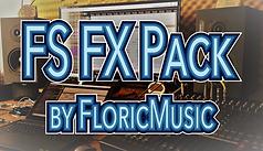 FS FX Pack Logo 2.png