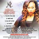 Nina J Card.jpg
